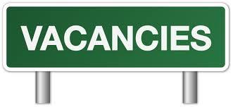 https://www.educationinfo.com.ng/2018/05/hot-job-enrollment-in-nigeria-today-over-30-vacancies-available.html