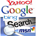 Submit your Blog to Search Engines To boost Traffic