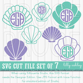 https://www.etsy.com/listing/398815375/monogram-svg-shell-cut-file-set-includes?ref=listing-shop-header-1