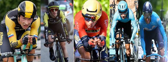 https://www.lequipe.fr/Cyclisme-sur-route/Article/Giro-les-pretendants-vont-devoir-se-decouvrir-sur-la-9e-etape/1020230