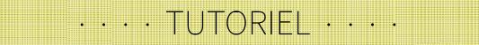 http://histoiredeyale.blogspot.com/p/blog-page_19.html