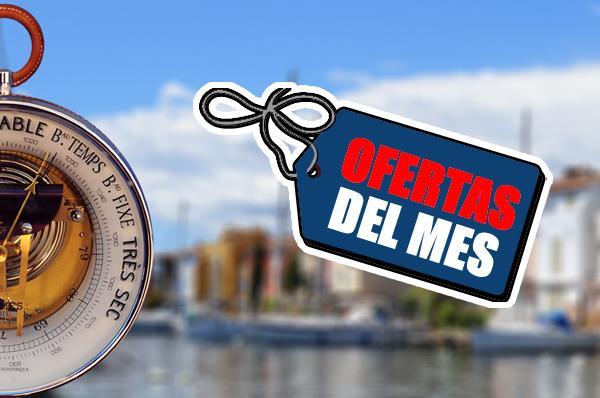 ► OFERTAS DE CRUCEROS - Harmony of the Seas 19 / 06 / 2016