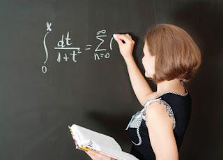 El 81% maestros evaluados saca buenas notas aunque solo 4% salió excelente