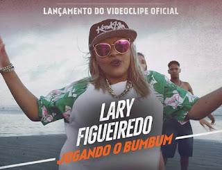 Baixar Musica Jogando o Bumbum – Lary Figueiredo MP3 Grátis