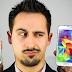 Cara Cek Samsung (Galaxy) Asli atau Palsu