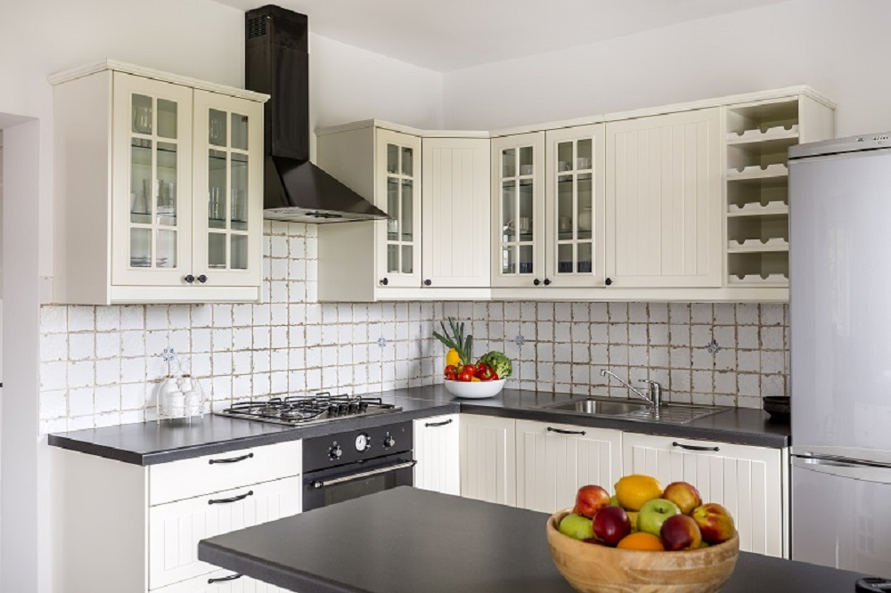 How to Design a Perfect Kitchen – A Step by Step Guide 1