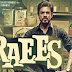 Raees Full Movie Download direct link HD u torrent 720p Blueray Mp4