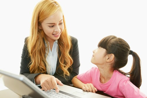Video: Learning Retention for the Special Education Teacher