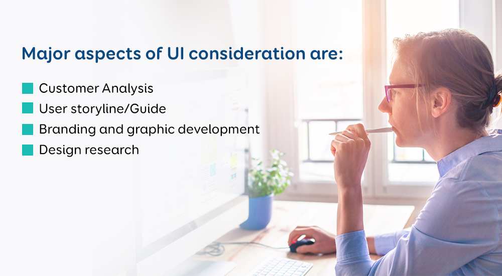 Let's Find Out The Difference Between UI And UX