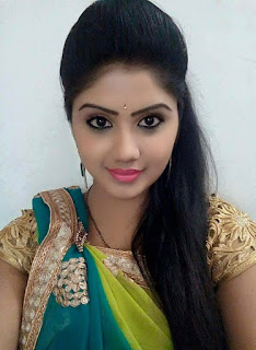 15 Year Girl Pregnant Photo,Indian Girl Photo Stock, Beautiful Traditional Girl Images