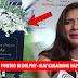 Puntod Ni Dolphy, Inagaw Ang Pansin Ng Marami Matapos Itong Mapansin Ng Mga Netizens
