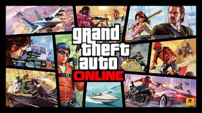 אירועי השבוע הקרוב ב-GTA Online נחשפו; RP וכסף משחק כפולים לצד הנחות יפות
