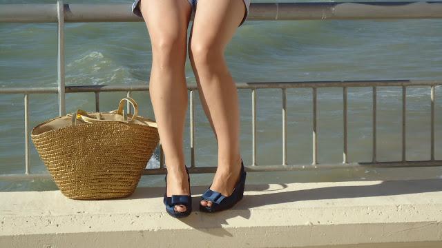 zapatos+castañer