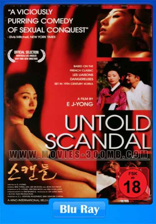 Korean Adult Movie Free Watch