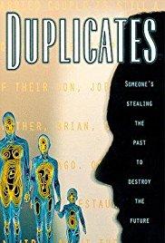 Watch Duplicates Online Free 1992 Putlocker