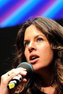 Claudia Llosa. Director of Aloft