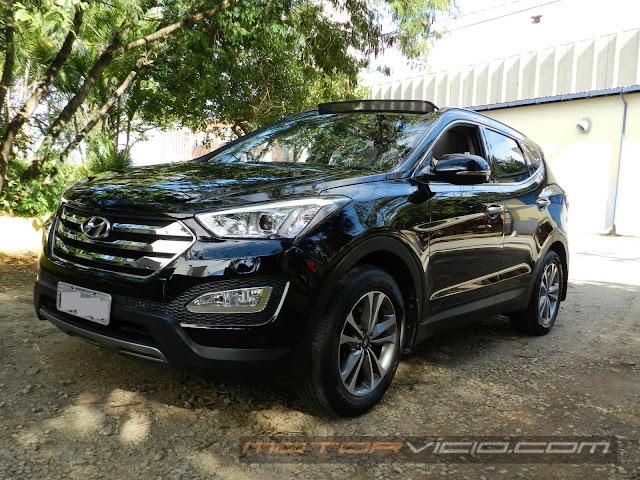 Hyundai fica em 4º lugar em vendas no Brasil