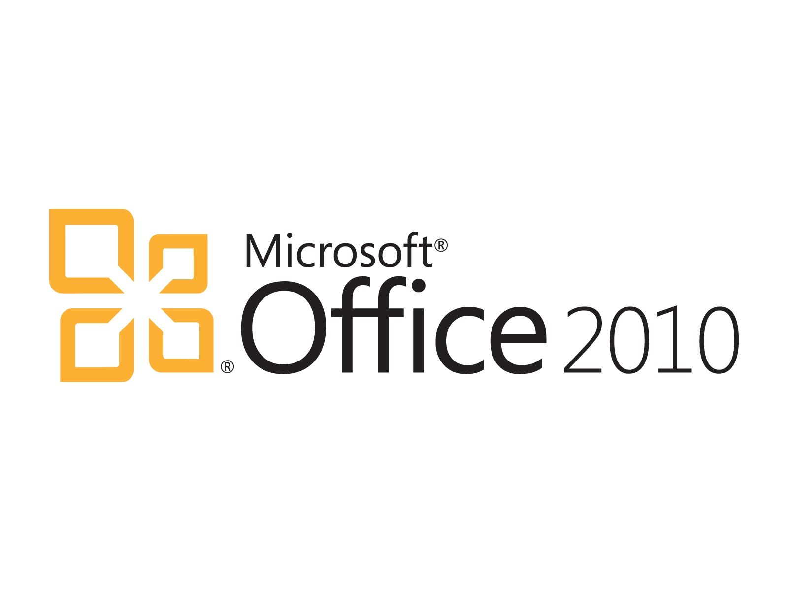 Office 2010 Pro Plus Microsoft Office 2010 Activator No Product Key Is Needed