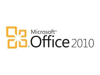Microsoft Office 2010 Activator. (No product key is needed!!!)