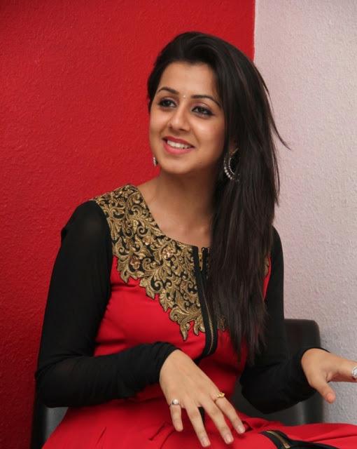 Nikki galrani is next nayanthara