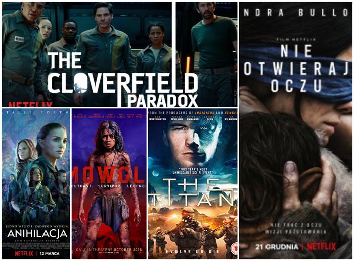 http://www.monikabregula.pl/2019/01/propozycje-filmowe-na-zimowe-styczniowe.html