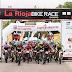 LA RIOJA BIKE RACE 2016, VICTORIAS DE CATRIEL SOTO Y CLAUDIA GALICIA EN LA PRIMERA ETAPA