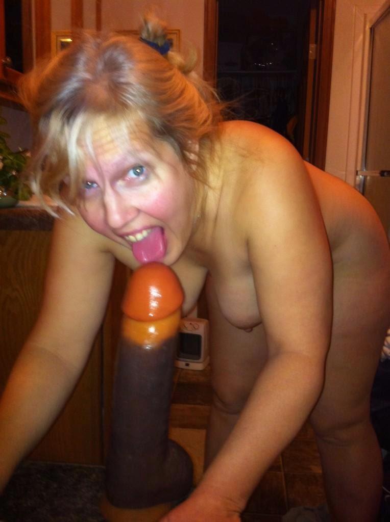 Slut wife laura