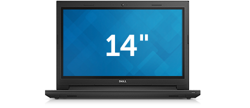 Dell Inspiron 3458 driver and download