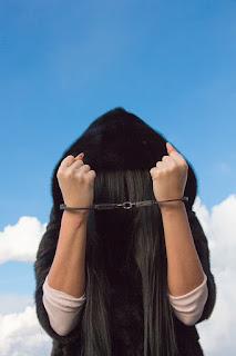 Aida Bello Canto, Psicología, Gestalt, Emociones, Dependencia Emocional