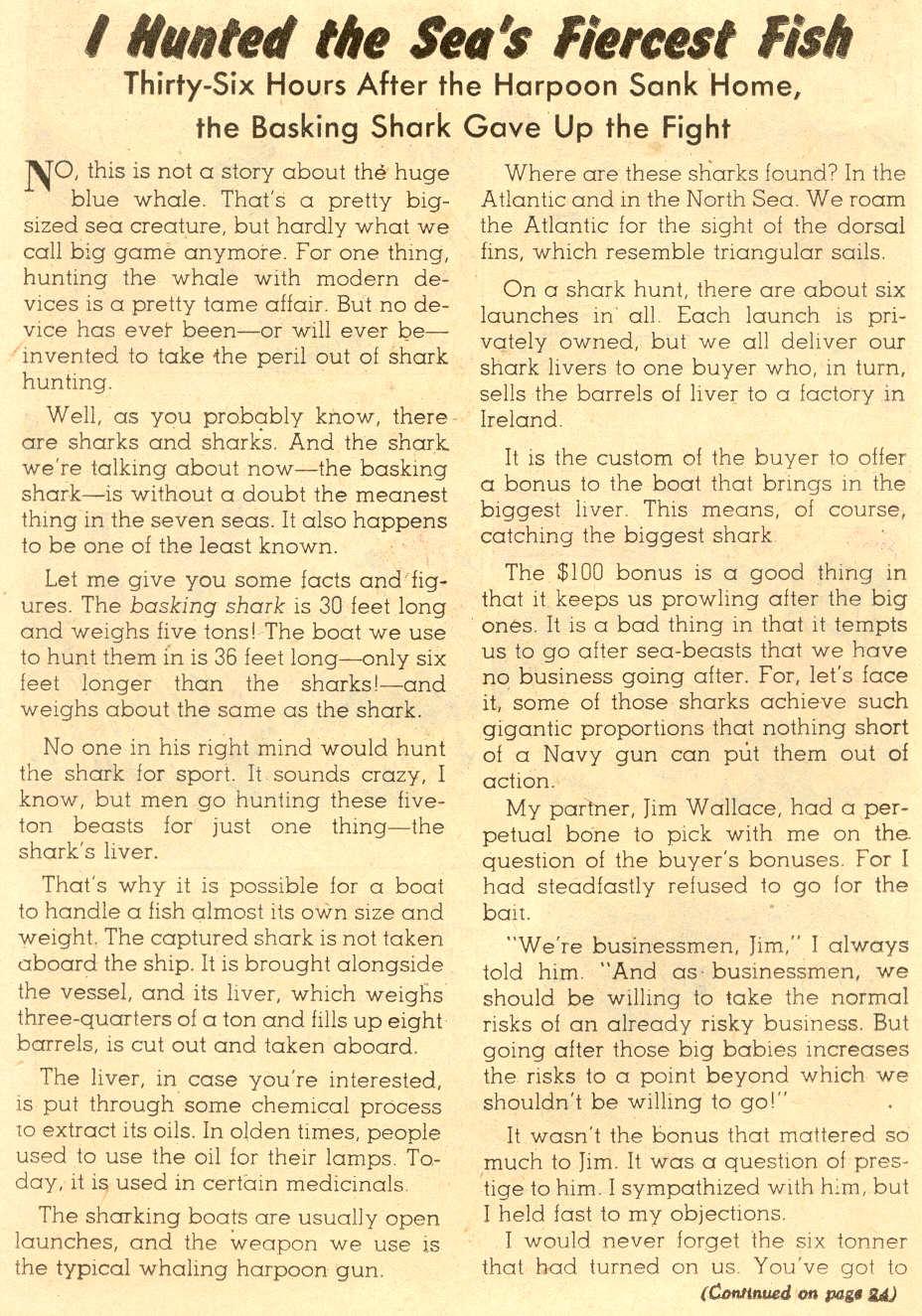Action Comics (1938) 221 Page 21