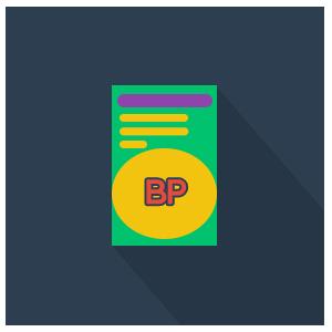 Hufagripp BP Sirup, Obat Batuk Pilek Anak