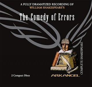 www.bookdepository.com/The-Comedy-of-Errors-William-Shakespeare-David-Tennant-Brendan-Coyle-Alan-Cox/9781932219050/?a_aid=journey56