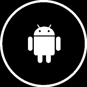 https://play.google.com/store/apps/details?id=com.marugujarat