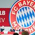 BMW vai comprar 8,33% das ações do Bayern de Munique, que receberá 800 milhões de euros