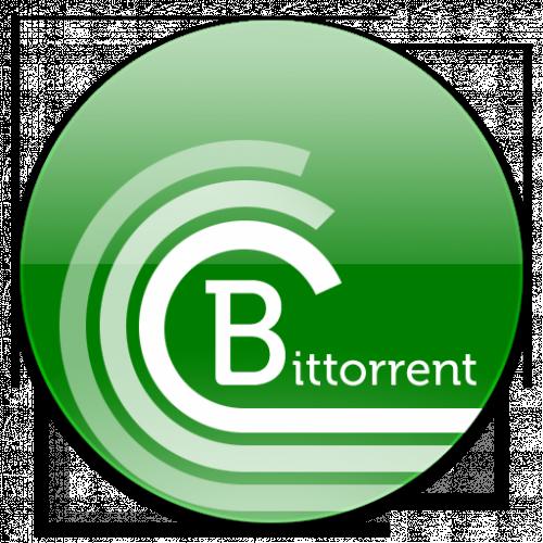 BitTorrent Pro Stable Full Crack