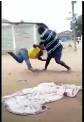 man-beat-up-woman-in-public-3