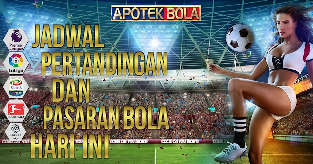 Agen Betting