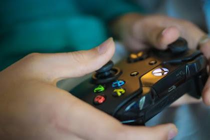 Kecanduan Game Adalah Penyakit Mental! Fatwa Organisasi Kesehatan Dunia
