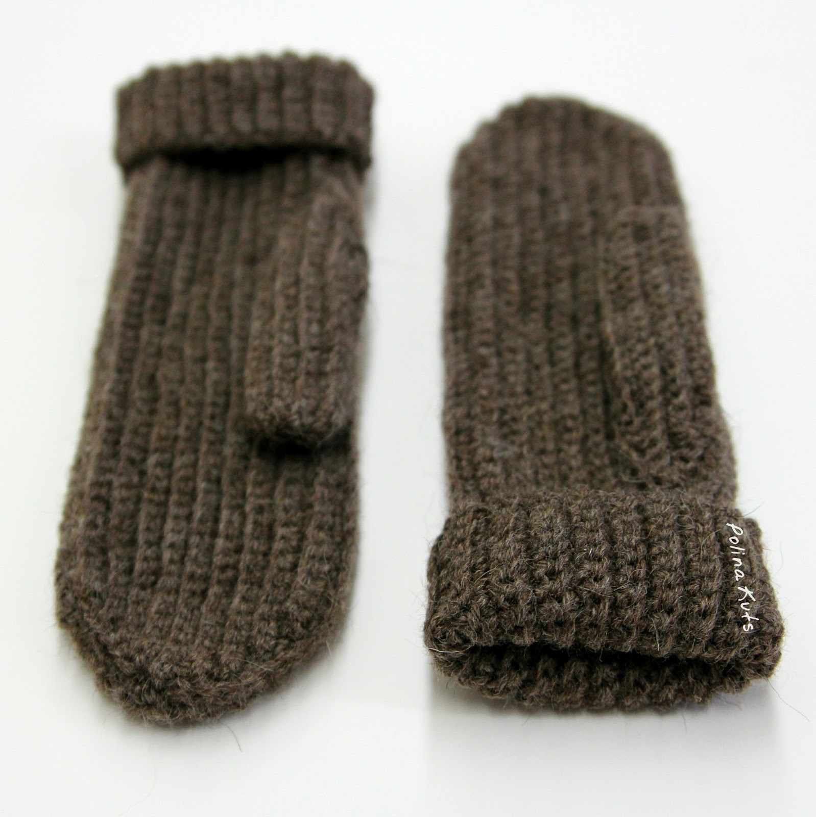 вязание детских шапок шарфов с пошаговыми инструкциями мастер классы