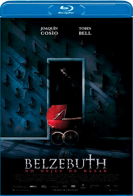 Belzebuth [2019] [BD25] [Latino]