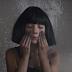 """""""The Greatest"""": Sia divulga prévia de clipe de música inédita"""