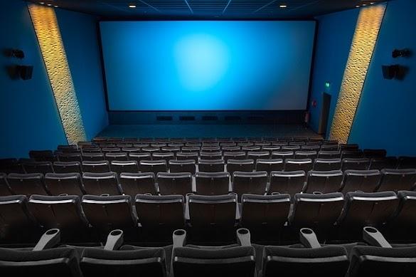 Daftar Rekomendasi Film Yang Wajib di Tonton Sepanjang 2019 di Bioskop