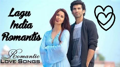 7 Lagu India Bollywood Terpopuler Yang Hits Tahun ini
