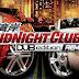 របៀបលេងហ្គេមប្រណាំងឡាន Midnight Club 3 លើ កុំព្យូទ័រ - រំលឹកកុមារភាព