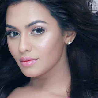 Nusrat Faria Mazhar BD Actress Biography, Sexy Photos