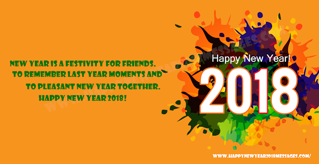 New Year messages 2018 whatsapp.png