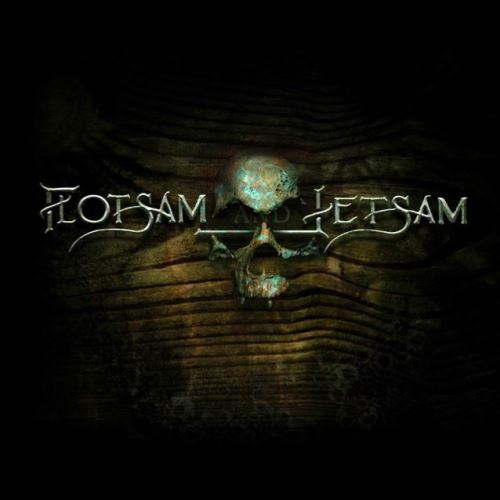 FLOTSAM AND JETSAM: Νέο album τον Μάιο