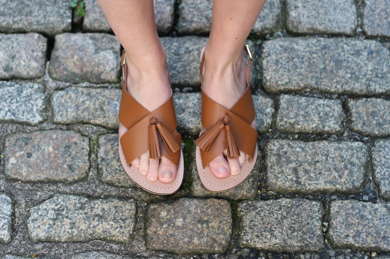 asos-tassle-sandals