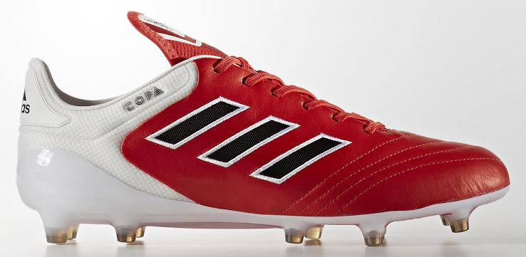 best service dcdee 34860 Adidas Copa 17.1
