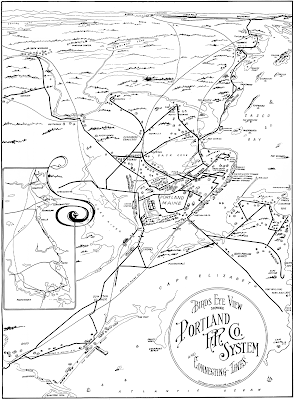 https://upload.wikimedia.org/wikipedia/commons/thumb/c/c9/Portland%2C_Maine_-_Map_of_the_Rail_Road_System_1909.png/800px-Portland%2C_Maine_-_Map_of_the_Rail_Road_System_1909.png